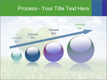 0000084717 PowerPoint Template - Slide 87