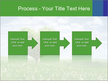 0000084717 PowerPoint Template - Slide 88