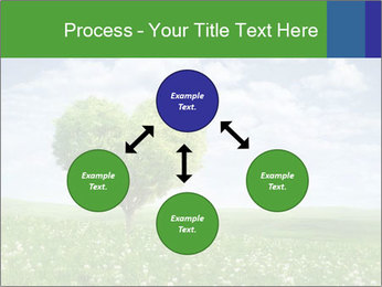0000084717 PowerPoint Template - Slide 91