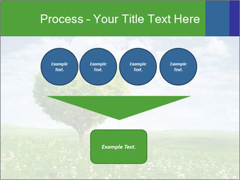 0000084717 PowerPoint Template - Slide 93