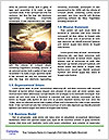 0000084717 Word Template - Page 4