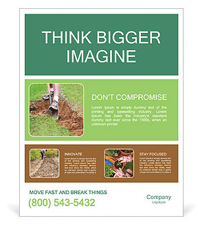 0000084718 Poster Template