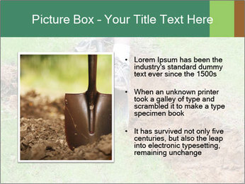 0000084718 PowerPoint Template - Slide 13