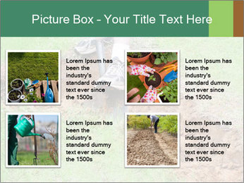 0000084718 PowerPoint Template - Slide 14