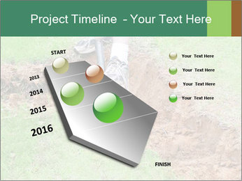 0000084718 PowerPoint Template - Slide 26