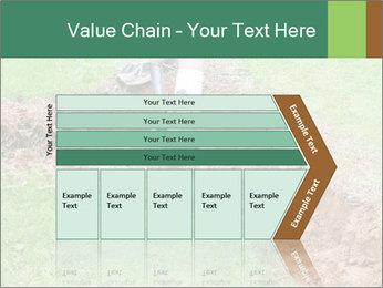 0000084718 PowerPoint Templates - Slide 27
