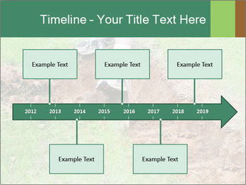0000084718 PowerPoint Templates - Slide 28