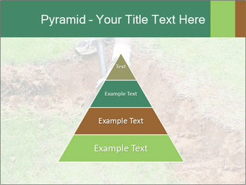0000084718 PowerPoint Templates - Slide 30