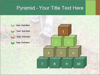 0000084718 PowerPoint Templates - Slide 31