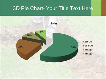 0000084718 PowerPoint Template - Slide 35