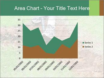 0000084718 PowerPoint Templates - Slide 53