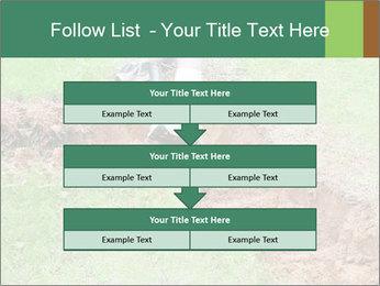 0000084718 PowerPoint Templates - Slide 60