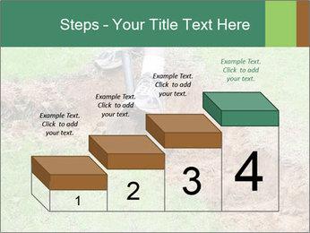 0000084718 PowerPoint Templates - Slide 64