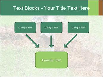 0000084718 PowerPoint Templates - Slide 70