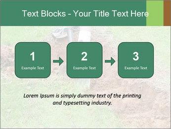 0000084718 PowerPoint Templates - Slide 71