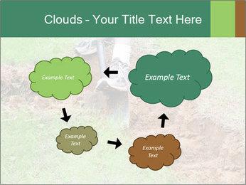 0000084718 PowerPoint Templates - Slide 72