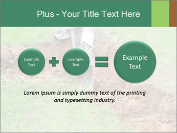 0000084718 PowerPoint Template - Slide 75