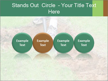 0000084718 PowerPoint Template - Slide 76