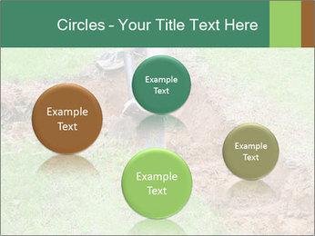 0000084718 PowerPoint Templates - Slide 77