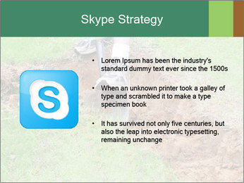 0000084718 PowerPoint Template - Slide 8