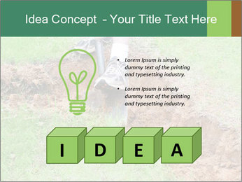 0000084718 PowerPoint Template - Slide 80