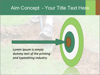0000084718 PowerPoint Template - Slide 83