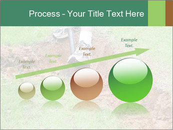 0000084718 PowerPoint Template - Slide 87