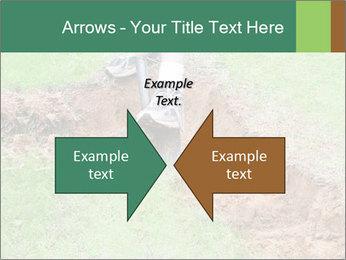 0000084718 PowerPoint Templates - Slide 90