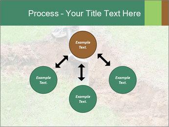 0000084718 PowerPoint Templates - Slide 91