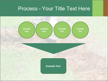 0000084718 PowerPoint Template - Slide 93