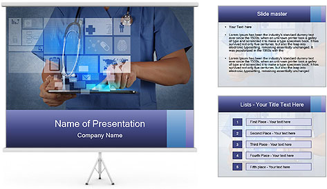 0000084719 PowerPoint Template