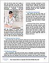 0000084719 Word Templates - Page 4