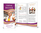 0000084720 Brochure Templates