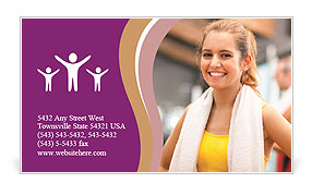 0000084720 Business Card Templates