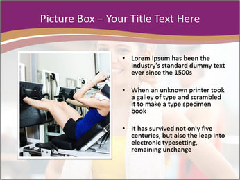 0000084720 PowerPoint Templates - Slide 13