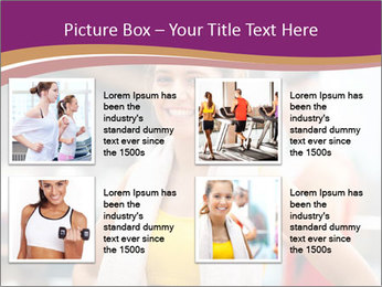 0000084720 PowerPoint Templates - Slide 14