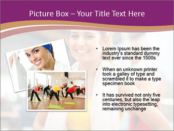 0000084720 PowerPoint Templates - Slide 20