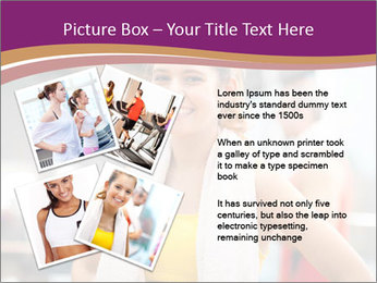 0000084720 PowerPoint Templates - Slide 23