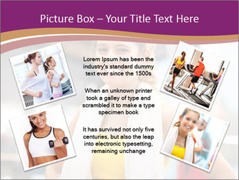 0000084720 PowerPoint Templates - Slide 24