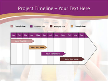0000084720 PowerPoint Templates - Slide 25