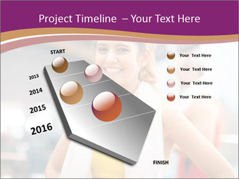 0000084720 PowerPoint Templates - Slide 26