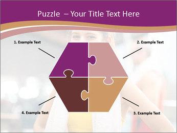 0000084720 PowerPoint Template - Slide 40