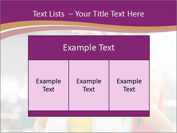 0000084720 PowerPoint Templates - Slide 59