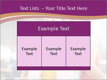 0000084720 PowerPoint Template - Slide 59