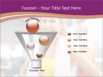 0000084720 PowerPoint Templates - Slide 63