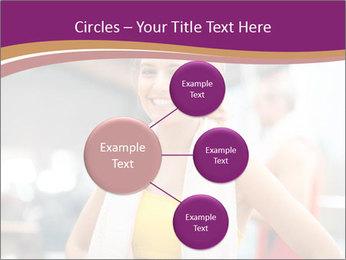 0000084720 PowerPoint Template - Slide 79