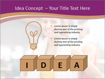0000084720 PowerPoint Templates - Slide 80