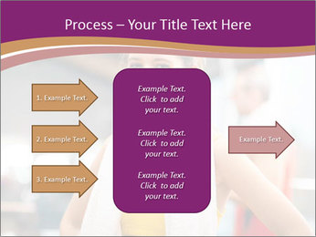 0000084720 PowerPoint Templates - Slide 85