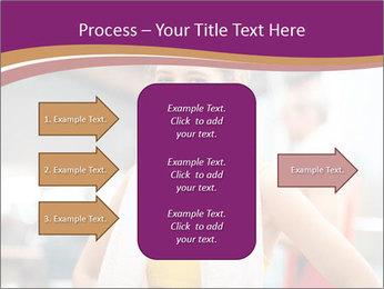 0000084720 PowerPoint Template - Slide 85