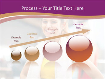 0000084720 PowerPoint Templates - Slide 87